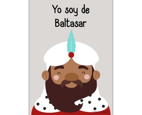 lamina_baltasar