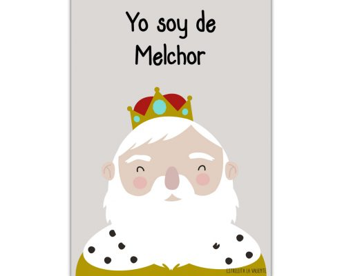 lamina_melchor