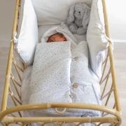 la maternidad y la paternidad