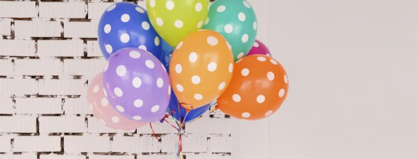 Cumpleaños perfecto