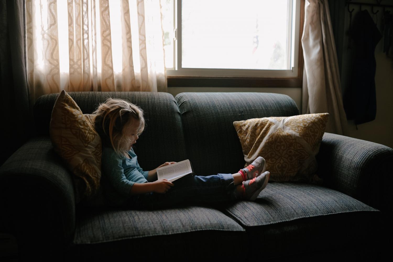 a4d64a452 Como en Estrellita La Valiente no nos damos por vencidos y apostamos por la  promoción de la lectura entre los más pequeños