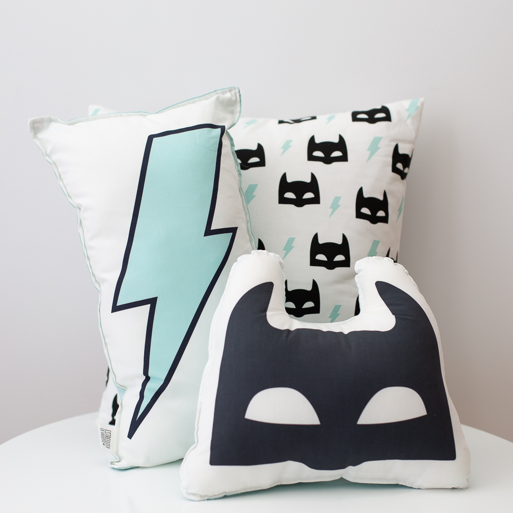 Batman colección superhéroes